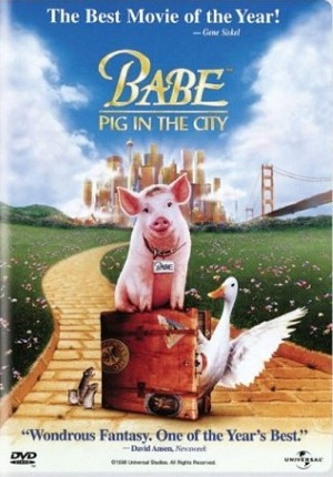 http://hotkimchinights.files.wordpress.com/2008/07/babe-pig-in-the-city-dvd.jpg